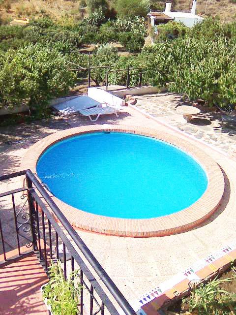 terreno piscina