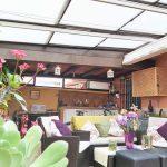 Apartamento Planta Baja con Terraza en Estepona