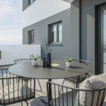 Apartamentos de Nueva Construcción en Estepona