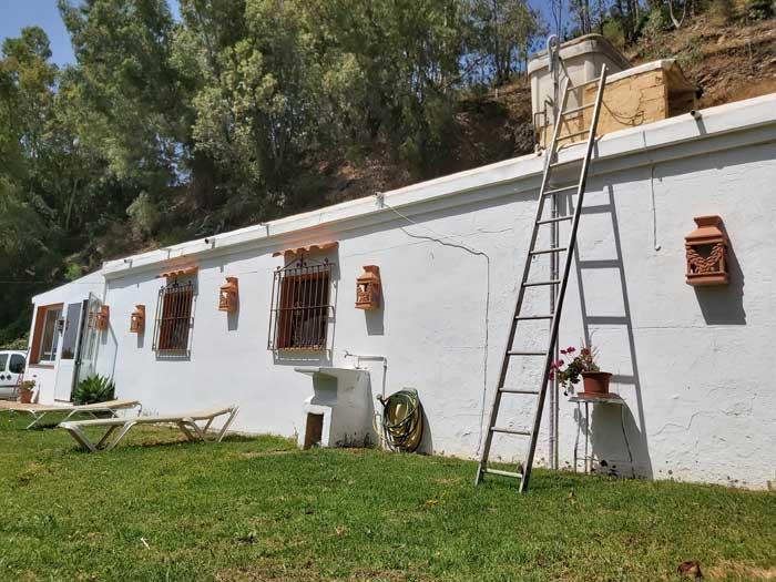 Casa-de-Campo2
